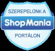 Filleres-honlap bizsu webáruház a ShopManian