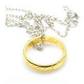 Bizsu webáruház: Gyűrűk Ura