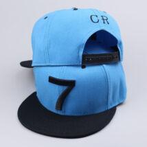 Cristiano Ronaldo CR7 baseball sapka - 2.199 Ft (Ruhák 6599111a01