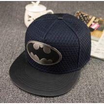 Batman baseball sapka 5aa5376fdb