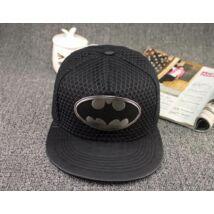 Batman baseball sapka - 3.900 Ft (Ruhák a45254e225