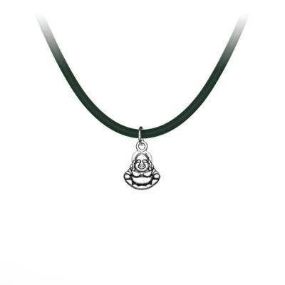 Buddha nyaklánc