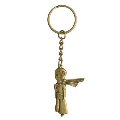A kis herceg kulcstartó