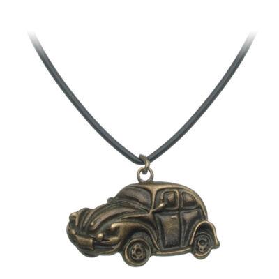 VW bogár nyaklánc