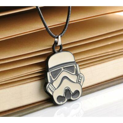Star Wars nyaklánc