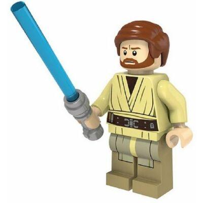 Star Wars Obi Wan Kenobi figura