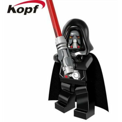 Star Wars Darth Vader figura