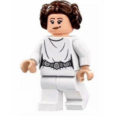 Star Wars Leila hercegnő figura