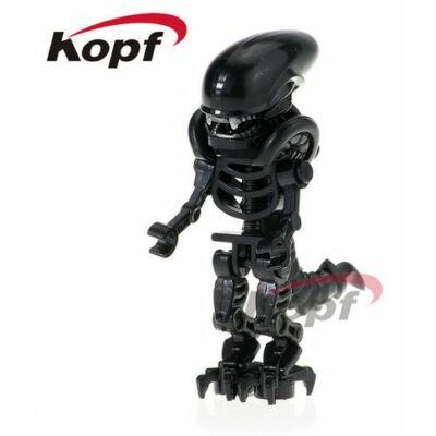 Alien figura