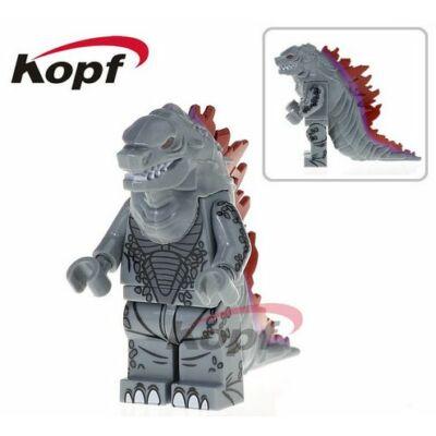 Godzilla figura