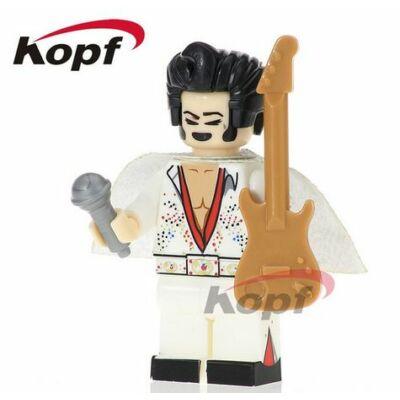 Elvis Presley figura