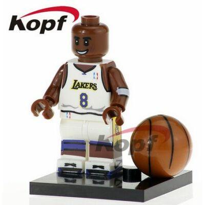Kobe Bryant figura