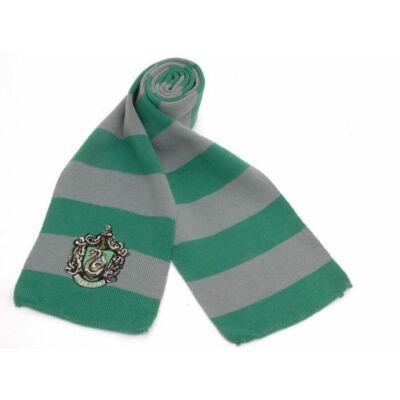 Harry Potter stílusú kötött Mardekár sál