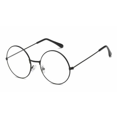 Harry Potter stílusú szemüveg