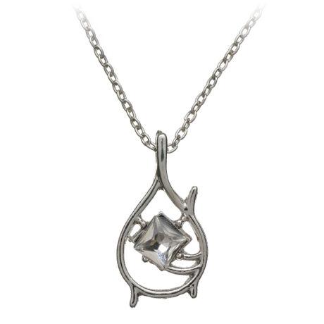 A hobbit stílusú Tauriel nyaklánc