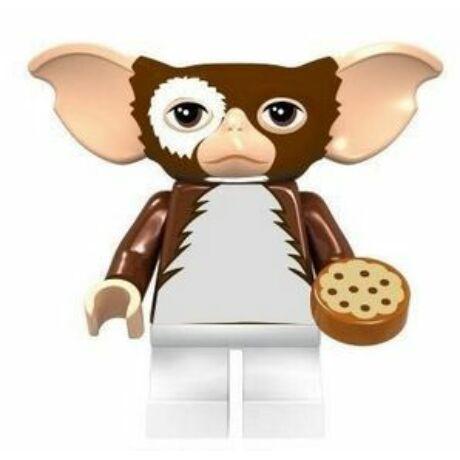 Szörnyecskék Gizmo figura