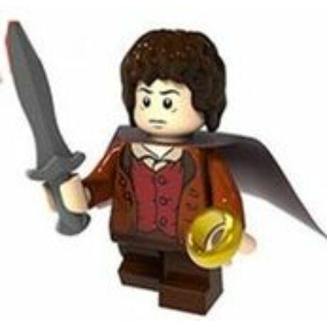 Frodo figura