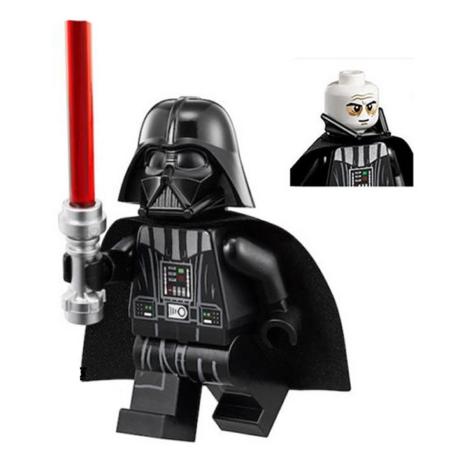 Star Wars Darth Vader figura