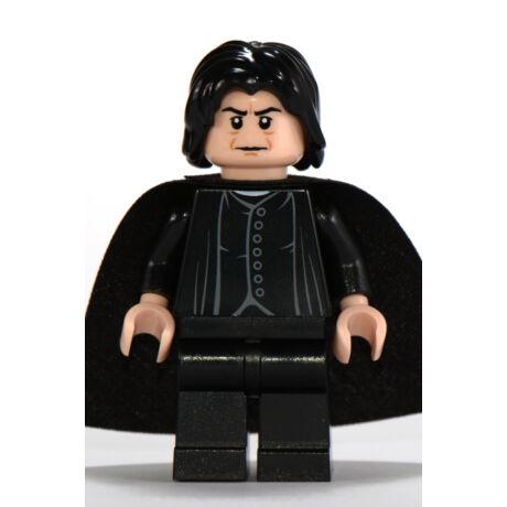 Harry Potter Piton Professzor figura