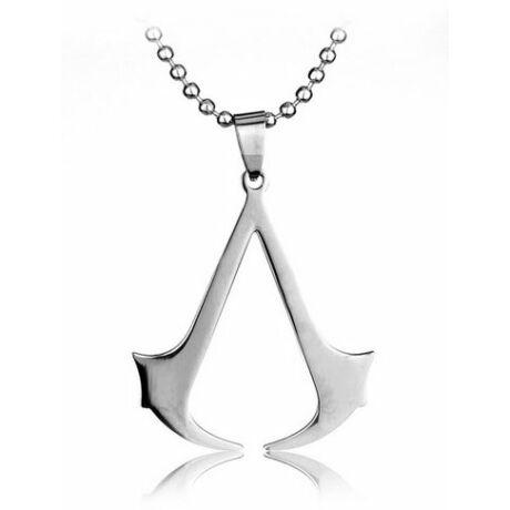 Assassin's Creed nyaklánc