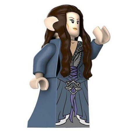 Gyűrűk Ura Arwen figura
