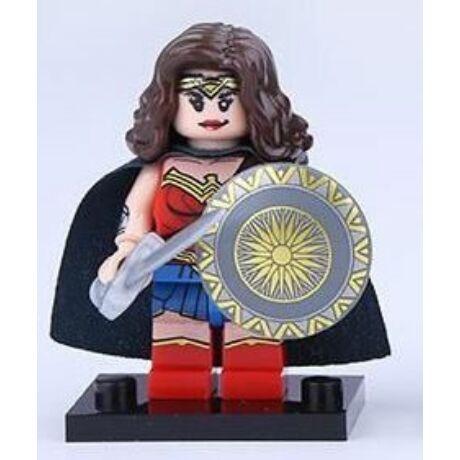 Wonder Woman figura