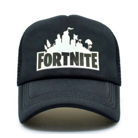 Fortnite baseball sapka