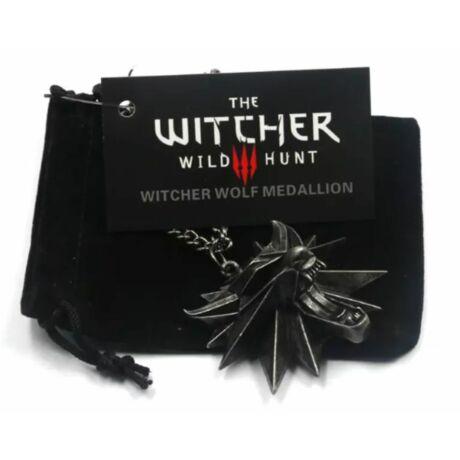 The Witcher nyaklánc
