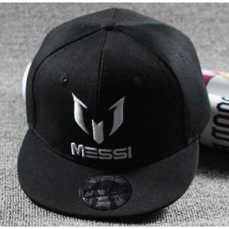 Gyerek Lionel Messi sapka
