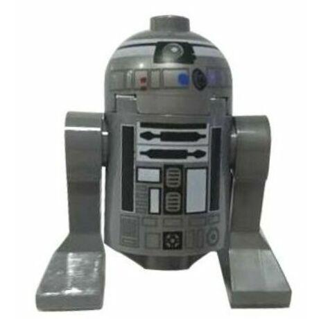 Star Wars R2D2 figura