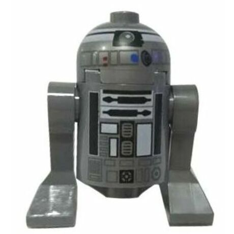Star Wars R2D2 figura