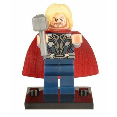 Thor figura