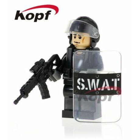 SWAT figura