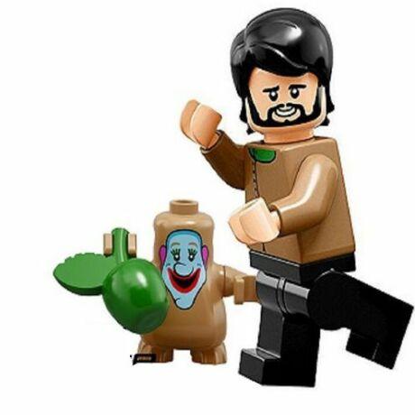 Beatles Ringo Starr figura