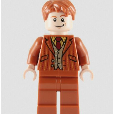 Harry Potter Fred Weasley figura