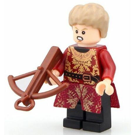 Trónok Harca Joffrey figura