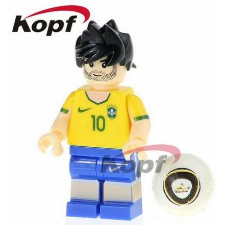 Neymar Jr. figura