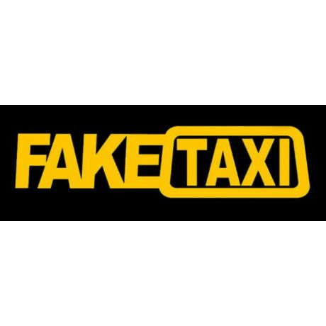 Fake Taxi autómatrica