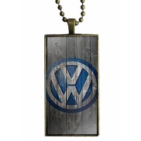 Volkswagen nyaklánc