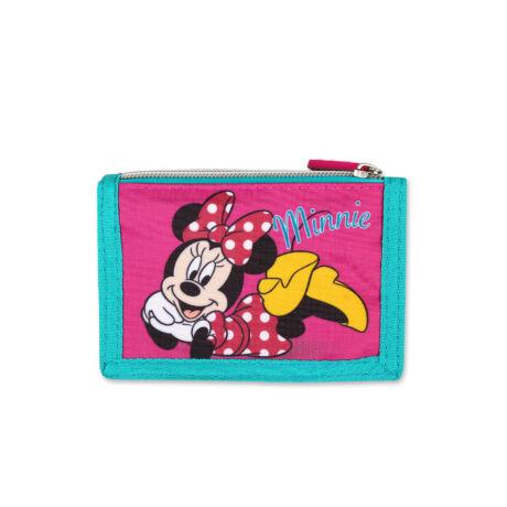 Minnie egeres pénztárca
