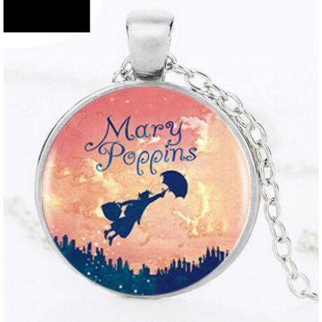 Mary Poppins nyaklánc
