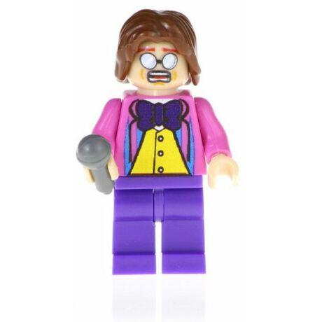 Elton John figura