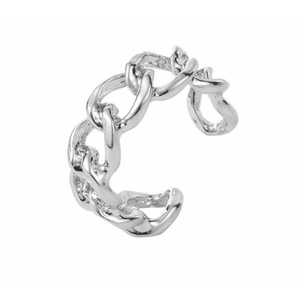 Láncos gyűrű