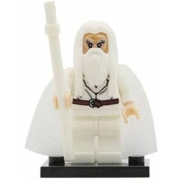 Gandalf figura