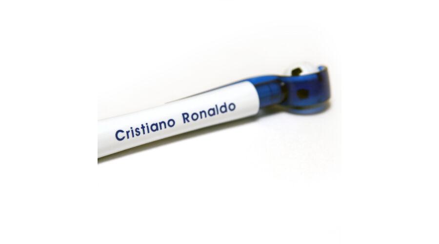 Cristiano Ronaldo toll - 600 Ft (Minden más) eaac40ff12