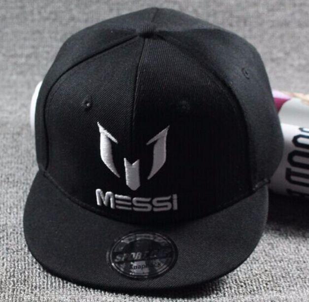 Gyerek Lionel Messi sapka - 3.900 Ft (Ruhák 1786c2e25a