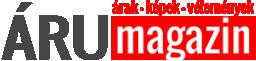 Bizsu webshop - Árumánia partnerünk
